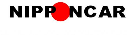 Nipponcar