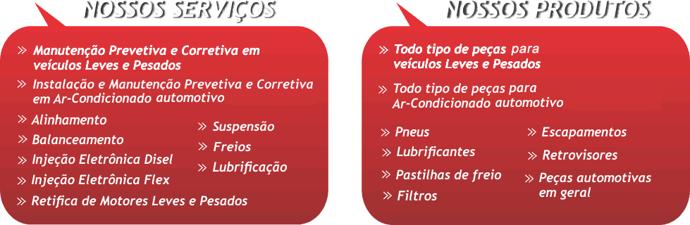 banner-criacao-produtos-e-servicos2